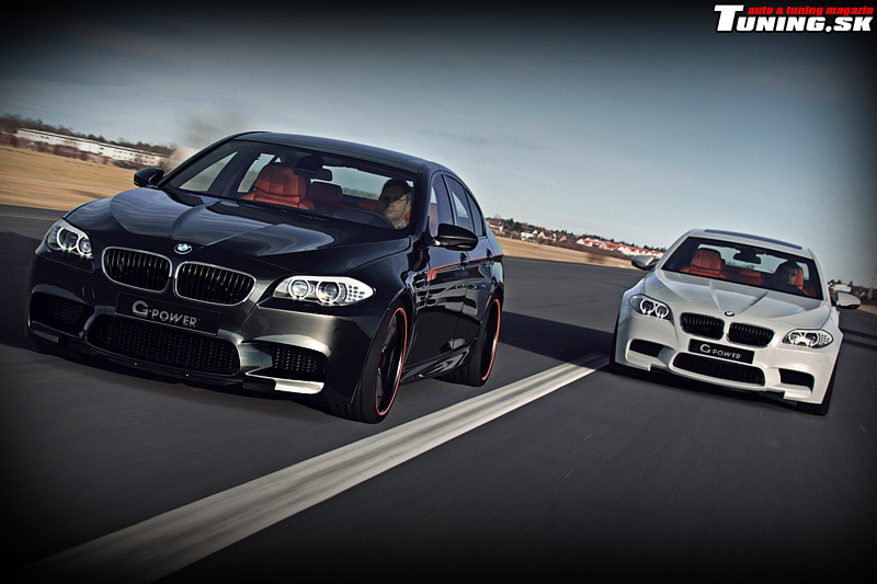 bmw-m5-f10_g-power_4