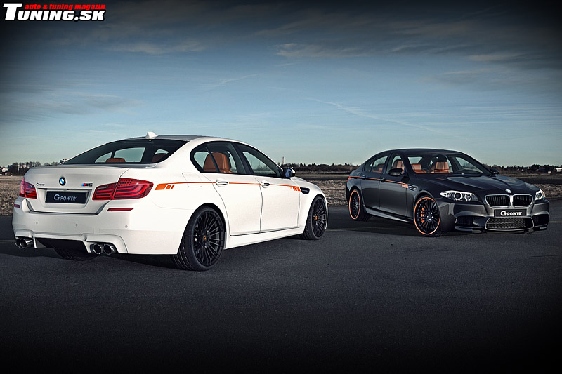 bmw-m5-f10_g-power_5