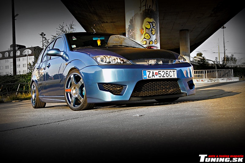 ford-focus_tuning_power-magazine_1