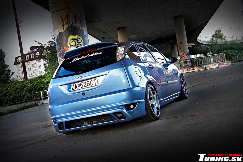 ford-focus_tuning_power-magazine_2