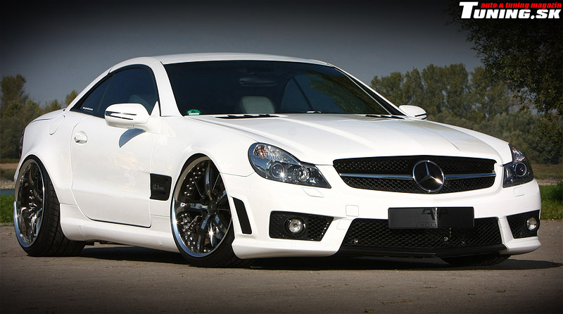 mercedes-benz-sl_tuning_pp-exclusive_1