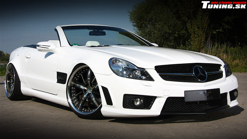 mercedes-benz-sl_tuning_pp-exclusive_2